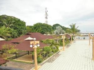 Vista del Mar Resort and Recreation Center