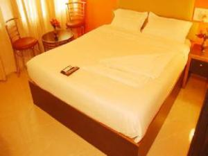 Classic Regency Boutique Hotel - Port Blair