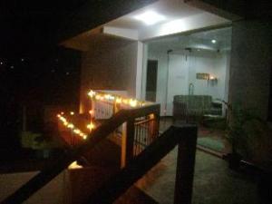 Kandy Mountain Resort