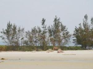 Robinson Ecolodge Minh Chau
