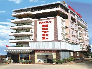 %name Ruby Hotel Dien Bien Phu
