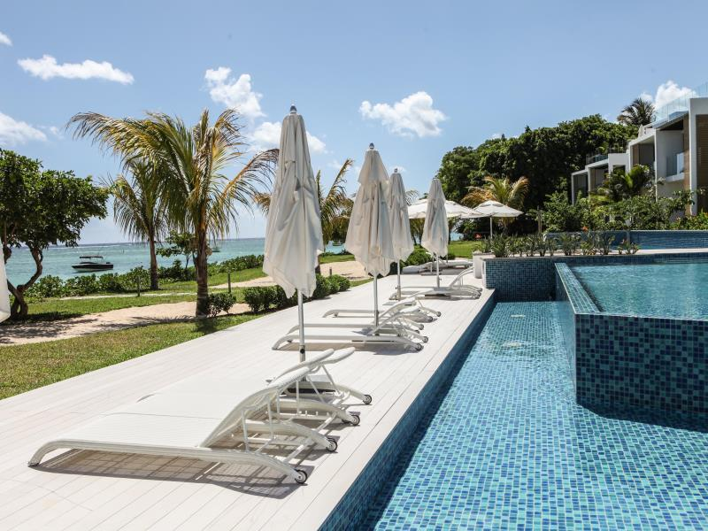 Cap Ouest Residence By Dream Escapes