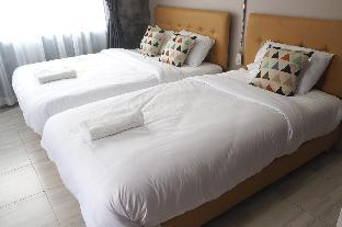 Ban Kaeng Resort Chiangkhan Loei Thailand