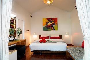 ヴィラ チャ チャ チャオラオ ビーチリゾート Villa Cha Cha Chaolao Beach Resort