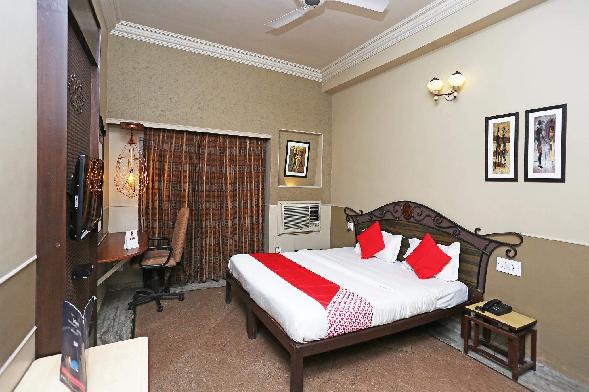 OYO 1432 Hotel Grace
