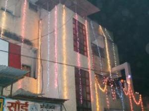 Agra Paying Guest House