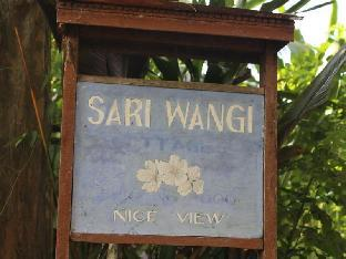 Sari Wangi Cottage