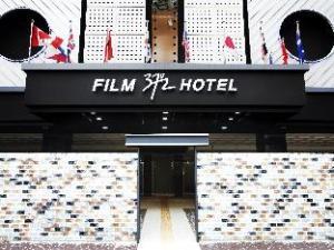 Film 37.2 Hotel Jamsil