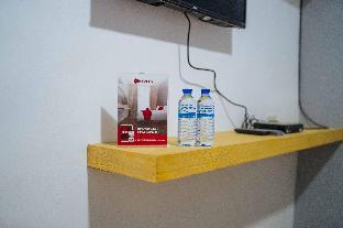 picture 2 of RedDoorz Plus @ Sindalan San Fernando City