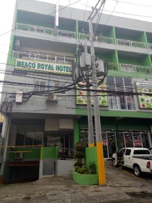 picture 4 of Meaco Royal Hotel-Batangas City
