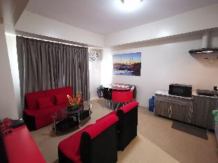 picture 1 of Avida Davao 1BR 38sqm FAST 50mbps netflix