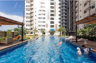 picture 1 of Horizon 101 - 48th floor 1 Bedroom Condominium