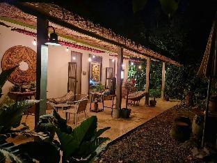 バーン オテリア リゾート Baan Hotelier Resort