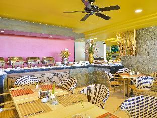 picture 4 of Le Soleil de Boracay Hotel