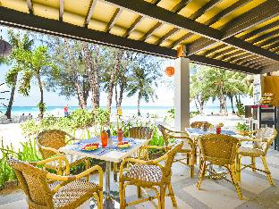 picture 5 of Le Soleil de Boracay Hotel