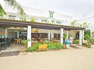 picture 1 of Le Soleil de Boracay Hotel