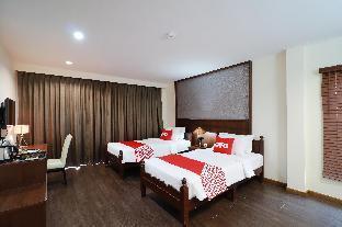 Tong House Resort ตองเฮาส์รีสอร์ต