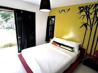 ラ メール バイ シェピップリ ホテル La Mer by Chezpipli Hotel