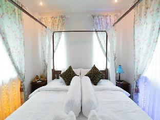 バーン クン ヤー リゾート Baan Khun Ya Resort