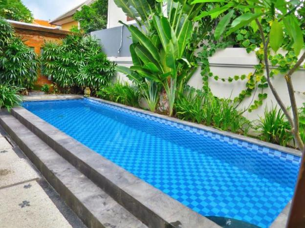 Akarsa Residence