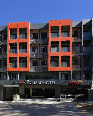 picture 3 of The Orchard Hotel Baguio