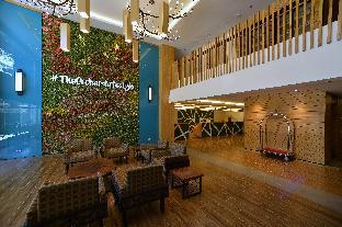 picture 1 of The Orchard Hotel Baguio