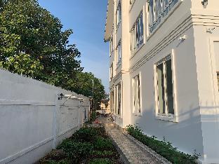 Biệt Thự Gia Nguyễn Vũng Tàu