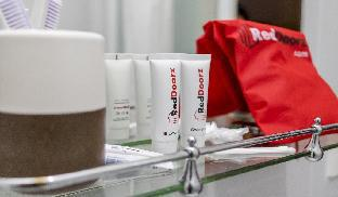 picture 2 of RedDoorz Premium @ SMDC Tagaytay