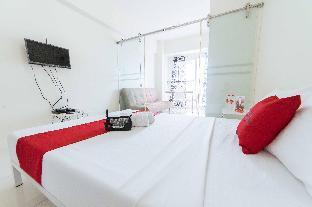 picture 3 of RedDoorz Premium @ SMDC Tagaytay