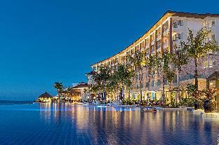 picture 1 of Dusit Thani Mactan Cebu Resort