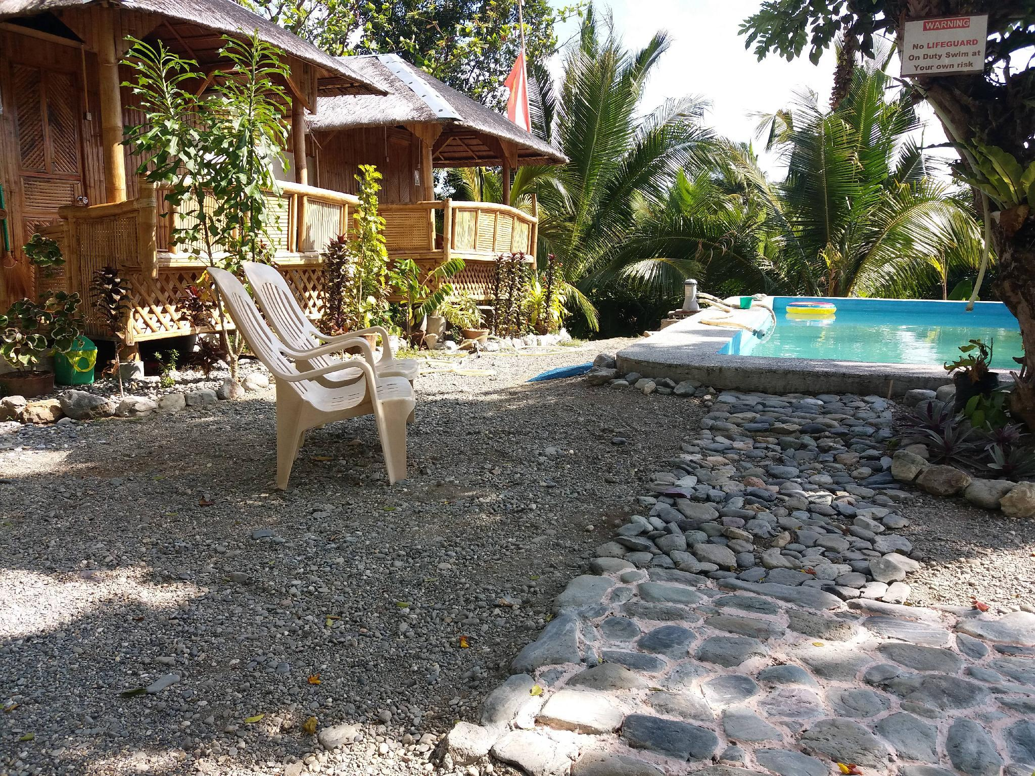 Villa Catalina Leisure V1 Resort