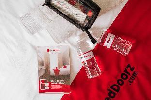 picture 3 of RedDoorz Premium @ Amaia Cubao