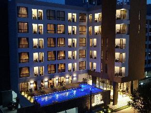 W3 Hotel โรงแรม ดับเบิ้ลยู ทรี