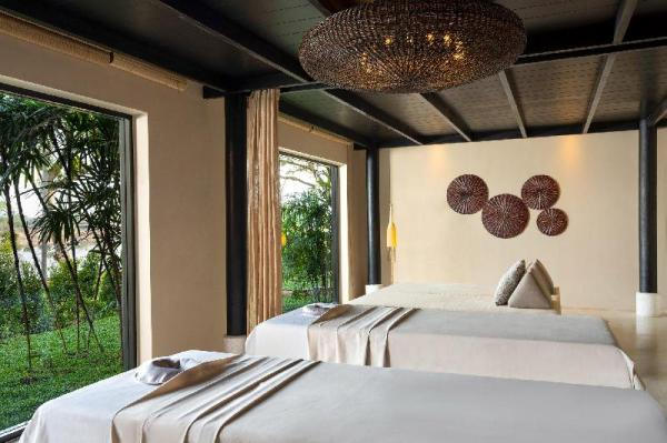 Le Méridien Chiang Rai Resort, Thailand Chiang Rai