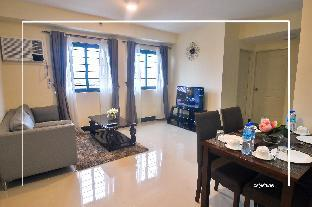 picture 1 of A - 2 Bedroom Comfy Suite at Grand Residences
