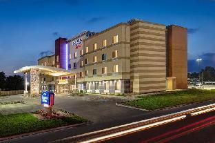 Fairfield Inn and Suites by Marriott Goshen