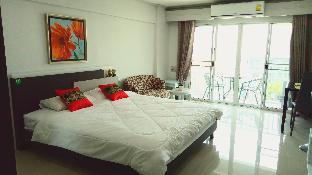 [ニンマーンヘーミン]アパートメント(45m2)| 1ベッドルーム/1バスルーム Chiang Mai Chomdoi Moutain view