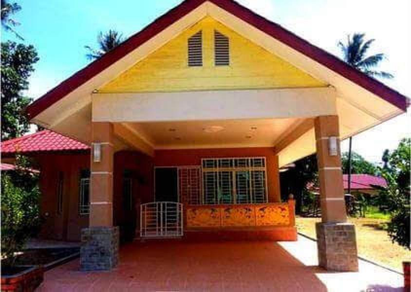 Langkawi Homestay