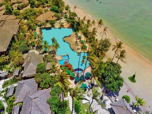 The Patra Bali Resort & Villas Bali