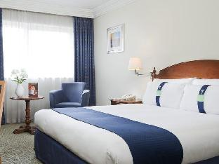 Фото отеля Holiday Inn Farnborough