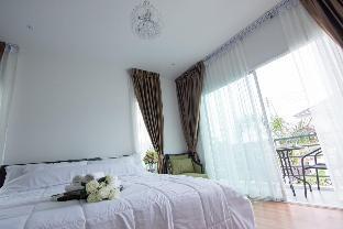 PP pool villa  @pataya วิลลา 5 ห้องนอน 5 ห้องน้ำส่วนตัว ขนาด 270 ตร.ม. – เขาตาโล
