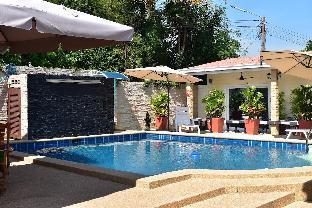 Mangoes Guesthouse แมงโก้ส์ เกสต์เฮาส์