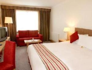 Clayton Hotel & Leisure Club Cardiff Lane