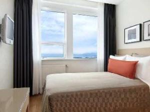 Hilton Reykjavik Nordica Hotel