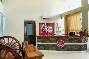 picture 4 of OYO 133 Jazzy James Country Hotel II