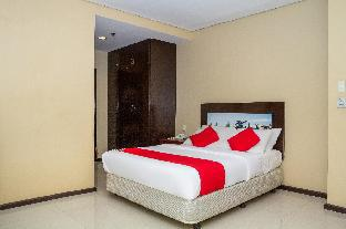 picture 1 of OYO 133 Jazzy James Country Hotel II