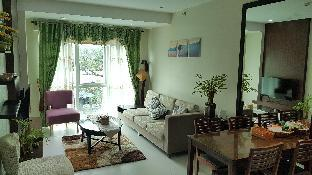 picture 1 of 2BR Spacious + WALKING distance to Ayala Mall Cebu