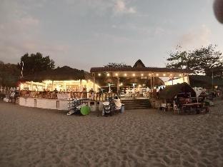 picture 1 of Sebay Surf Central Resort