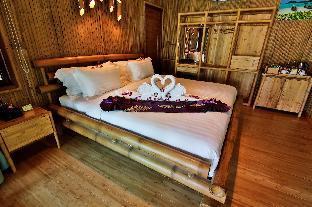 ピピ ココ ビーチ リゾート Phi Phi CoCo Beach Resort