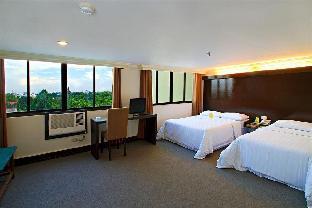 picture 4 of White Knight Hotel Cebu